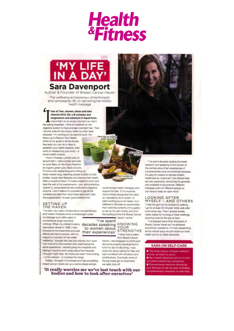 Health & Fitness August 2018 - Copy.png