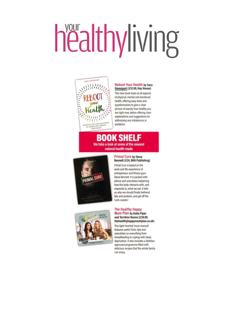 Your Healthy Living_August 2018 - Copy.png