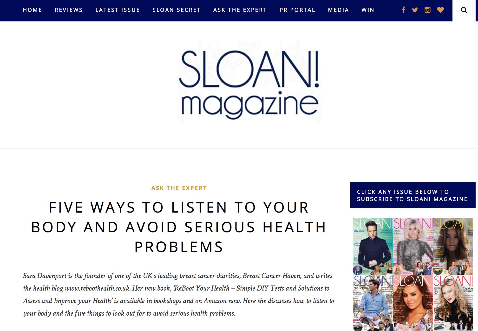 sloan magazine.png
