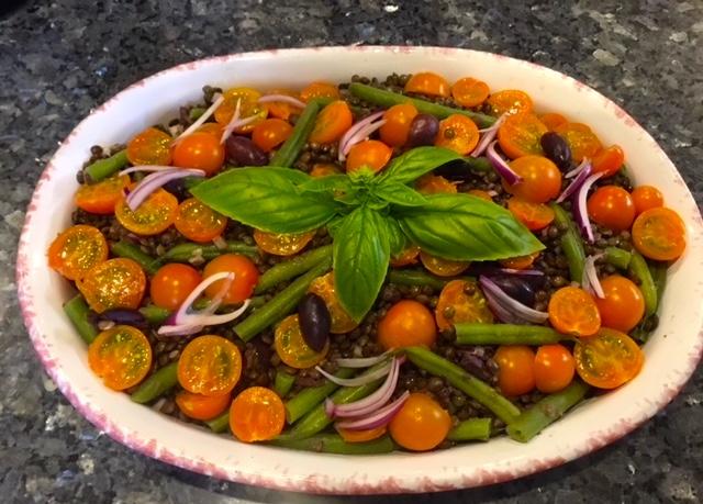 lentil salad recipe.jpeg