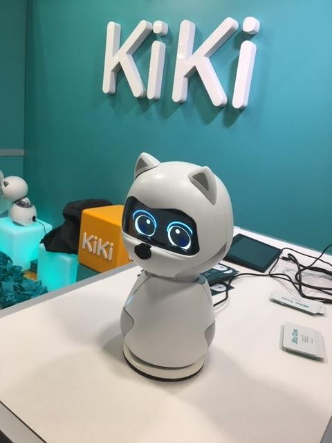 robot ces reboot health.jpg