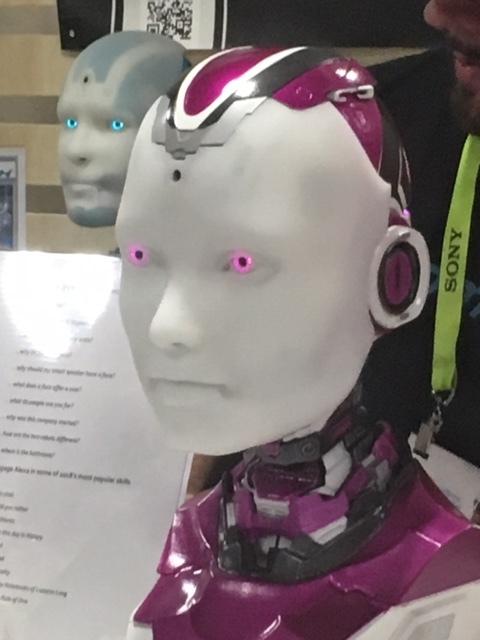 robot 2 ces reboot health.jpg