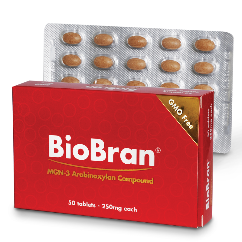 Biobran-250-tablets.png