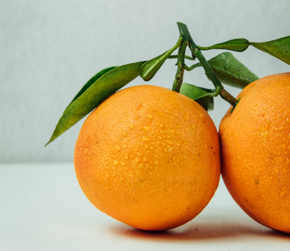 HOMEOPATHIC REMEDY FOR CELLULITE?   Discover the recipe thought to eradicate orange peel skin   Read more