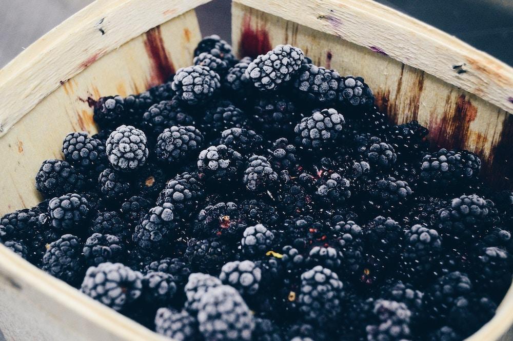 health benefits of berries blackberries reboot sara davenport.jpg