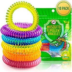 mosquito repellent bracelet.jpeg