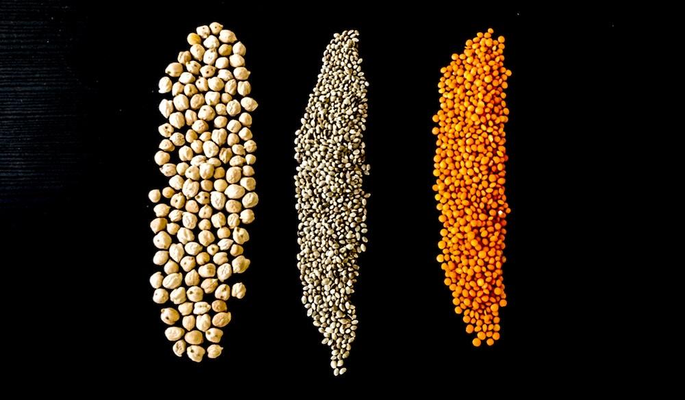 Health Benefits of Beans - 6 healthiest beans plus easy bean stew recipe.jpg