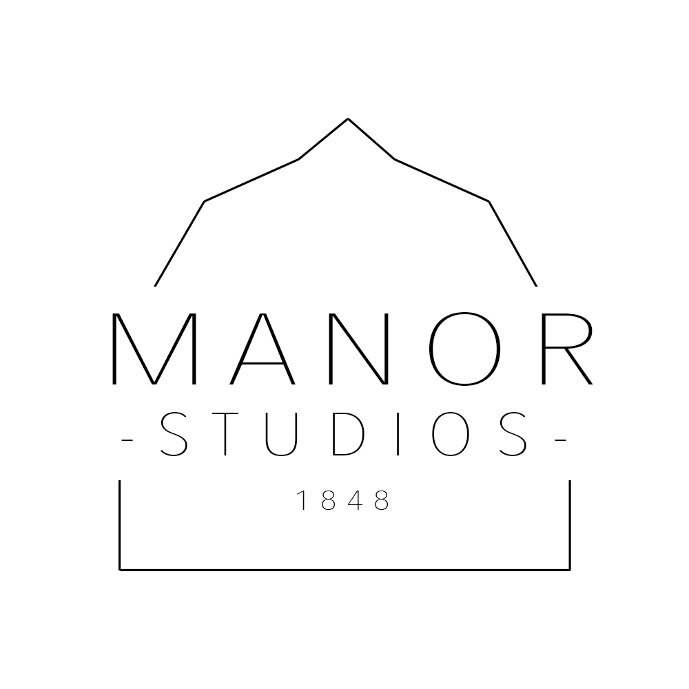 Manor Studios Photography