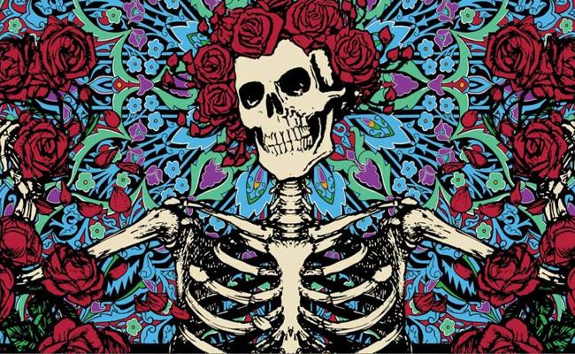 grateful-dead-skeleton-roses.jpg