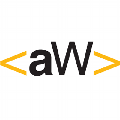 aimwest.png