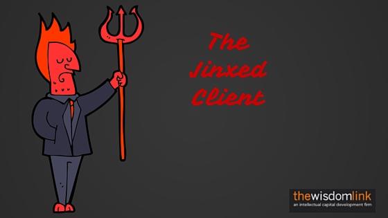 The-Jinxed-Client.jpg