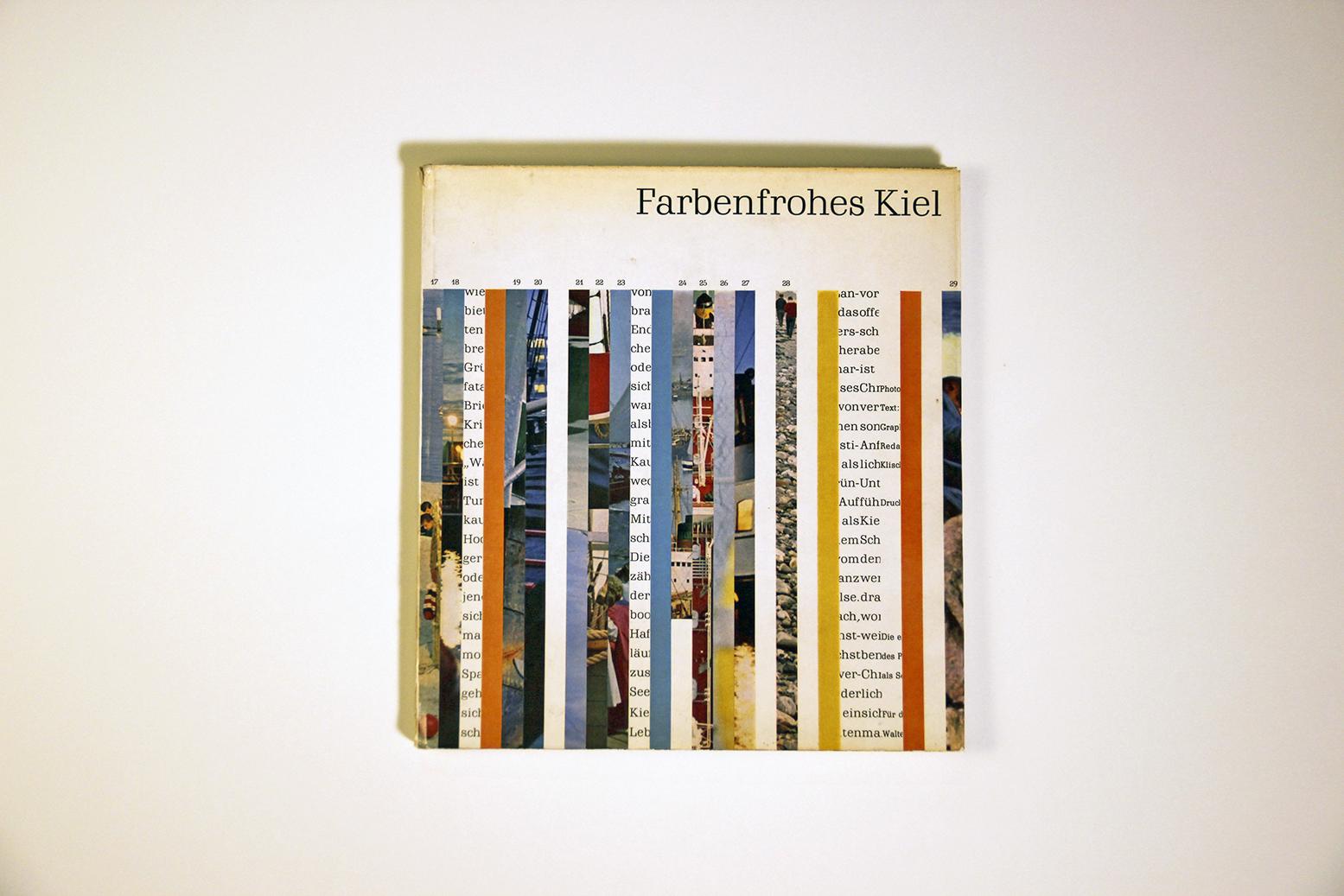 Farbenfrohes Kiel1.png