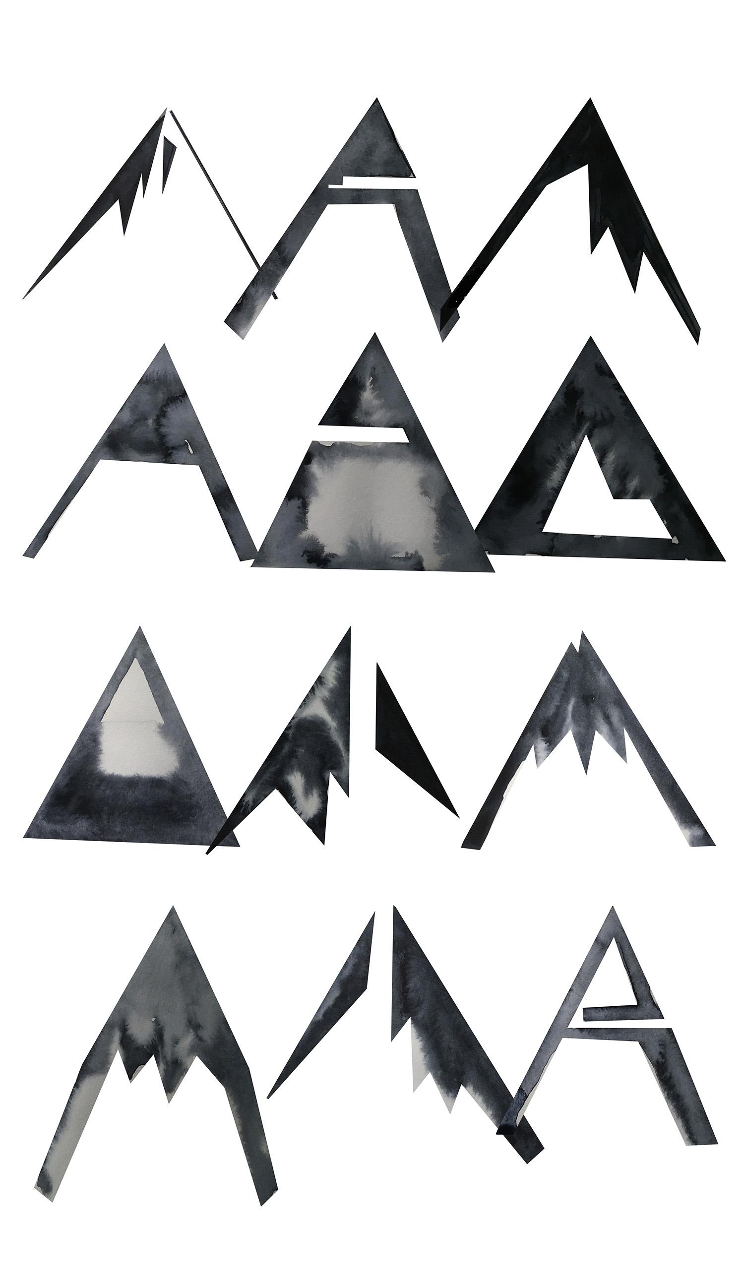 mountainsabstract-website.jpg