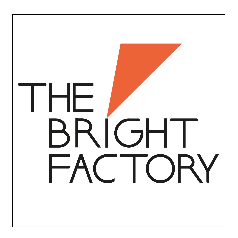 thebrightfactory-website.jpg