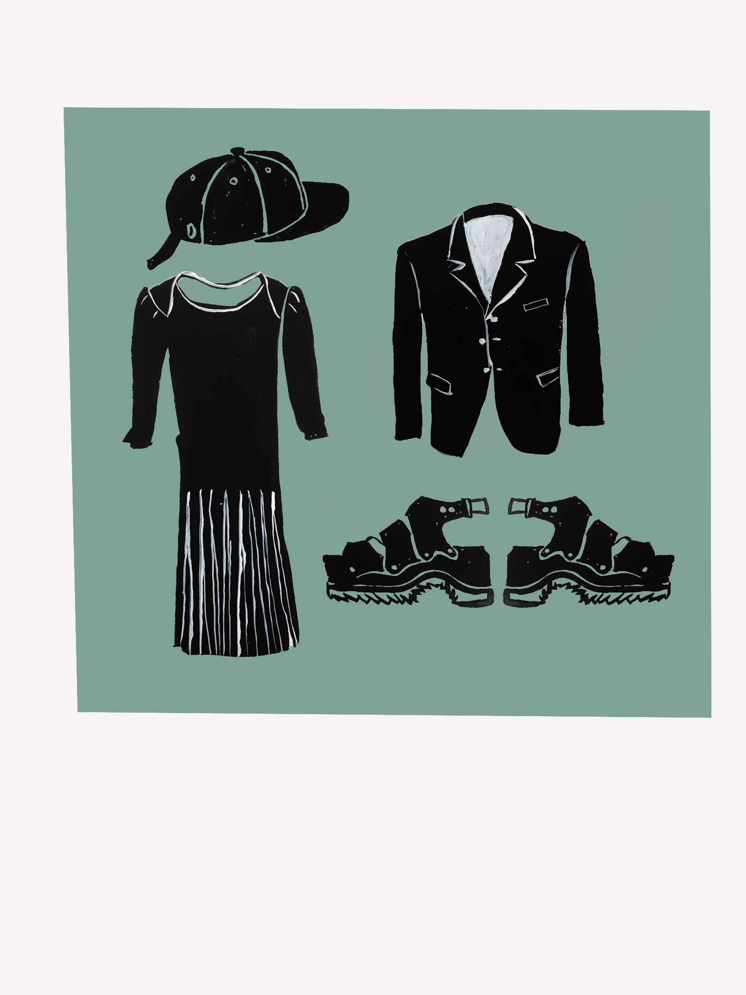 outfitje-website.jpg