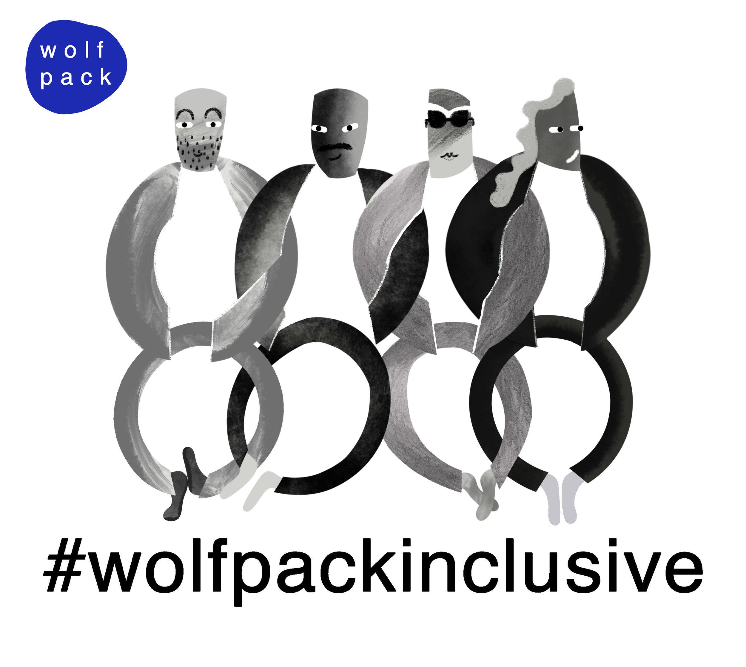 Wolfpackzijaanzij inclusive.jpg