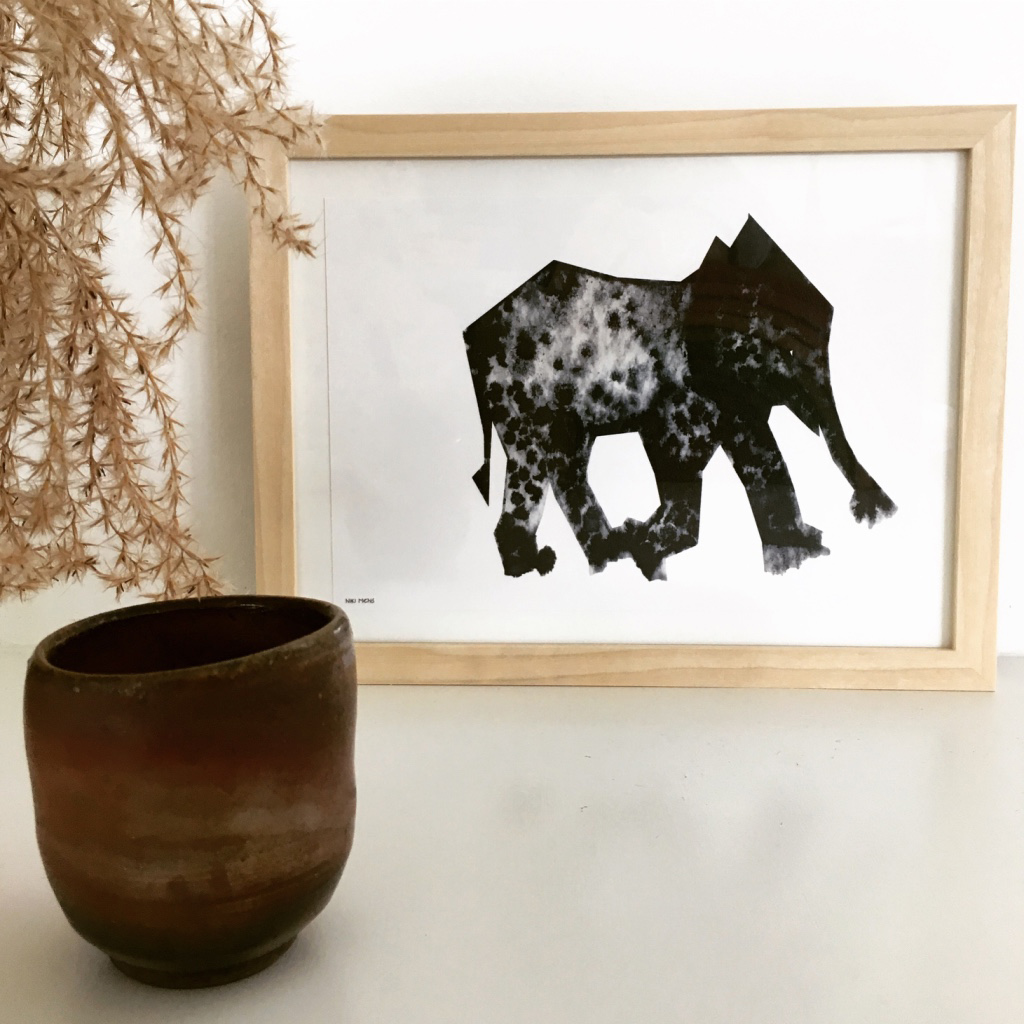 elephantinstormingelijst.jpg