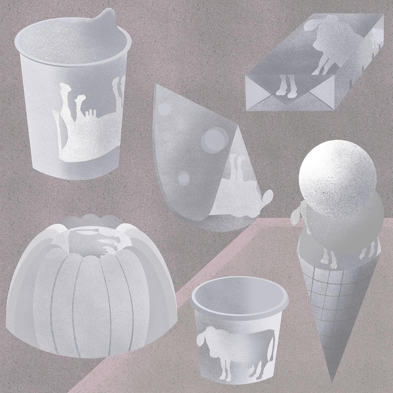 melkboterkaasproducten.jpg
