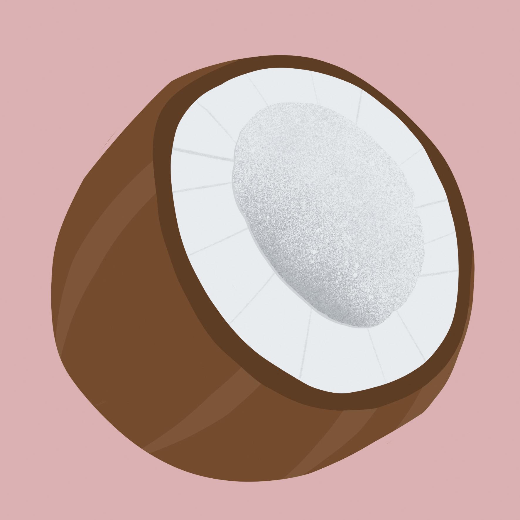 Kokosnootklein.jpg