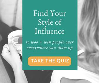What's Your Secret Marketing Advantage_ (3).png
