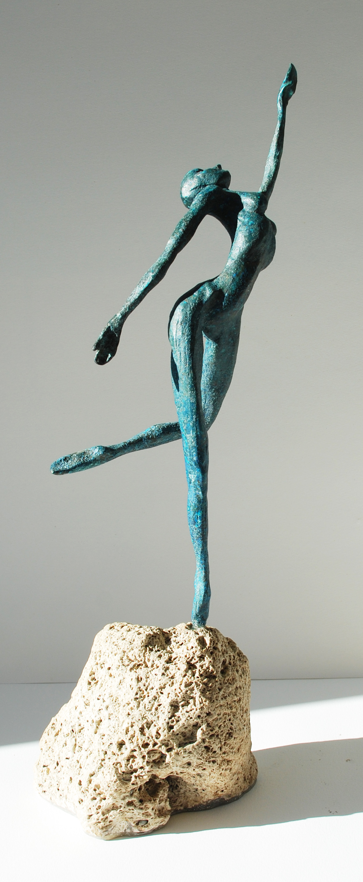 Adagio in blue.jpg