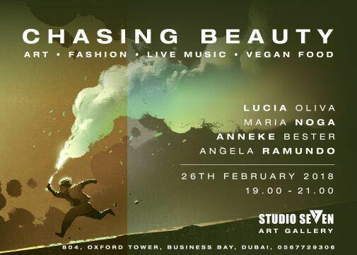 Chasing Beauty.jpg