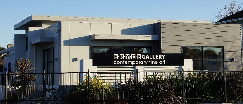 Bryce Gallery.jpg