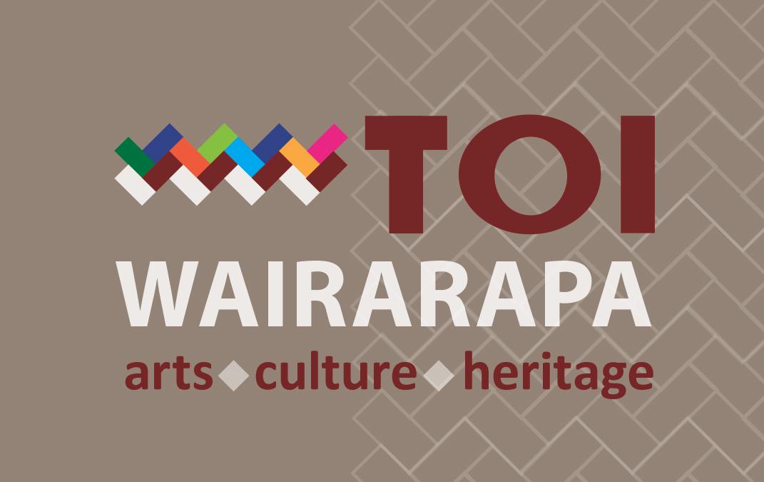 Toi Wairarapa.jpg