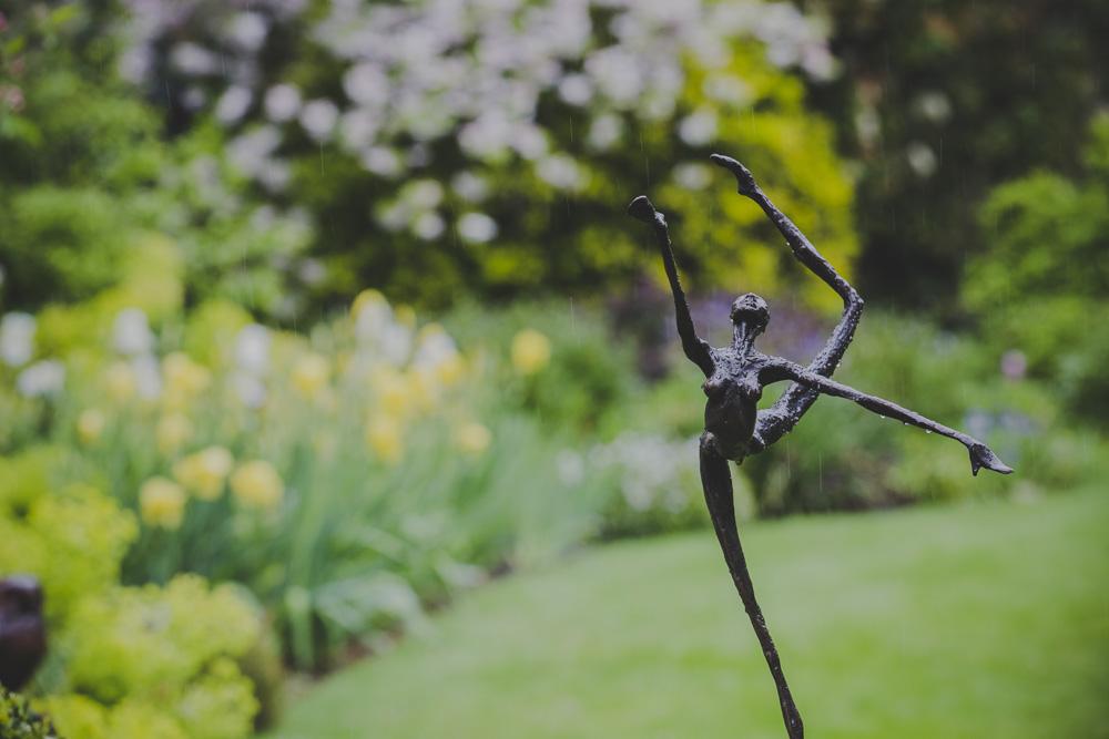 Art in a garden.jpg