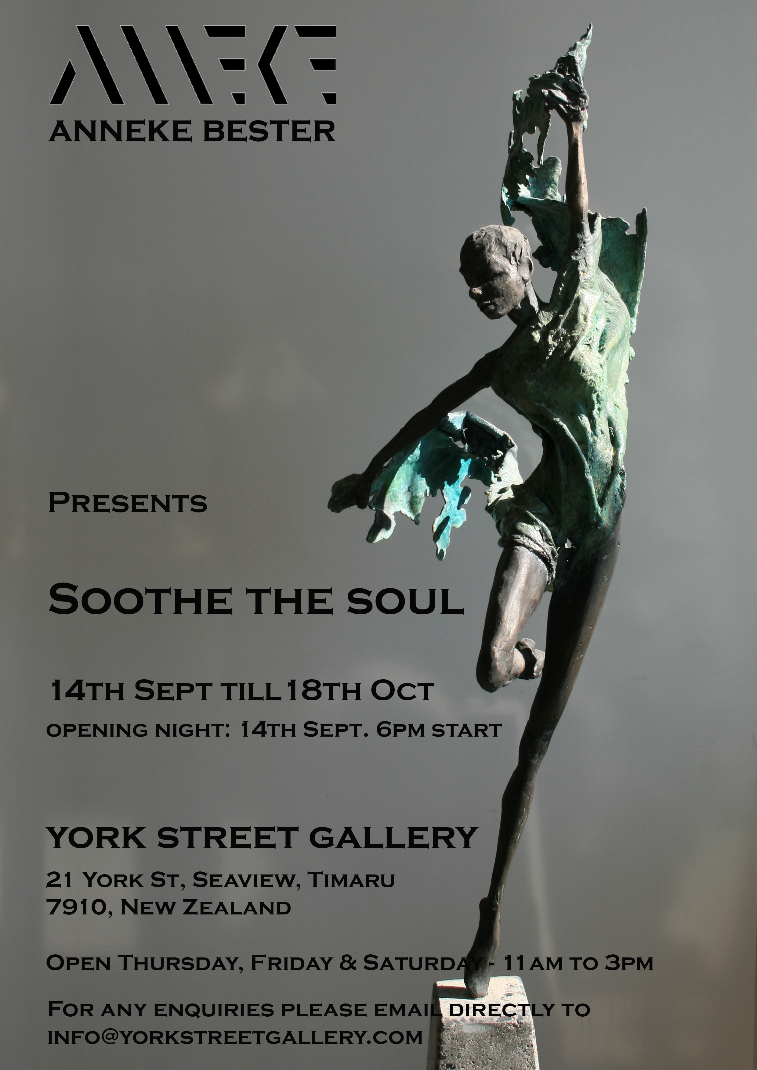 soothe the sould poster.jpg