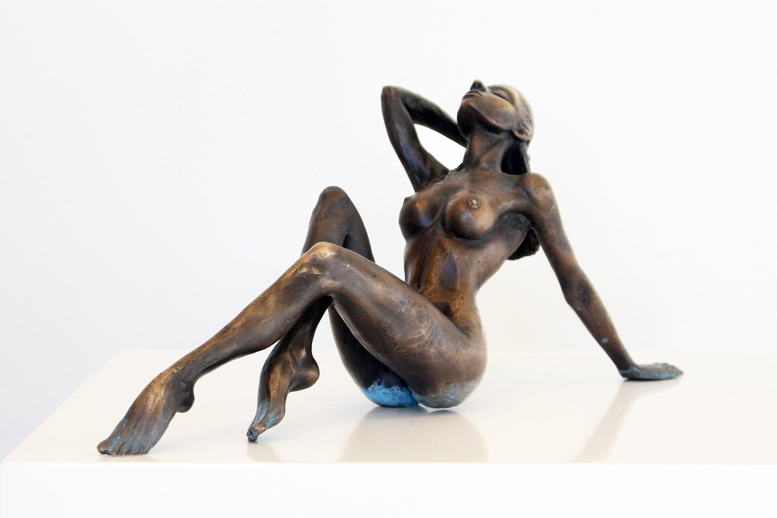 Anneke Bester - Bathe.jpg
