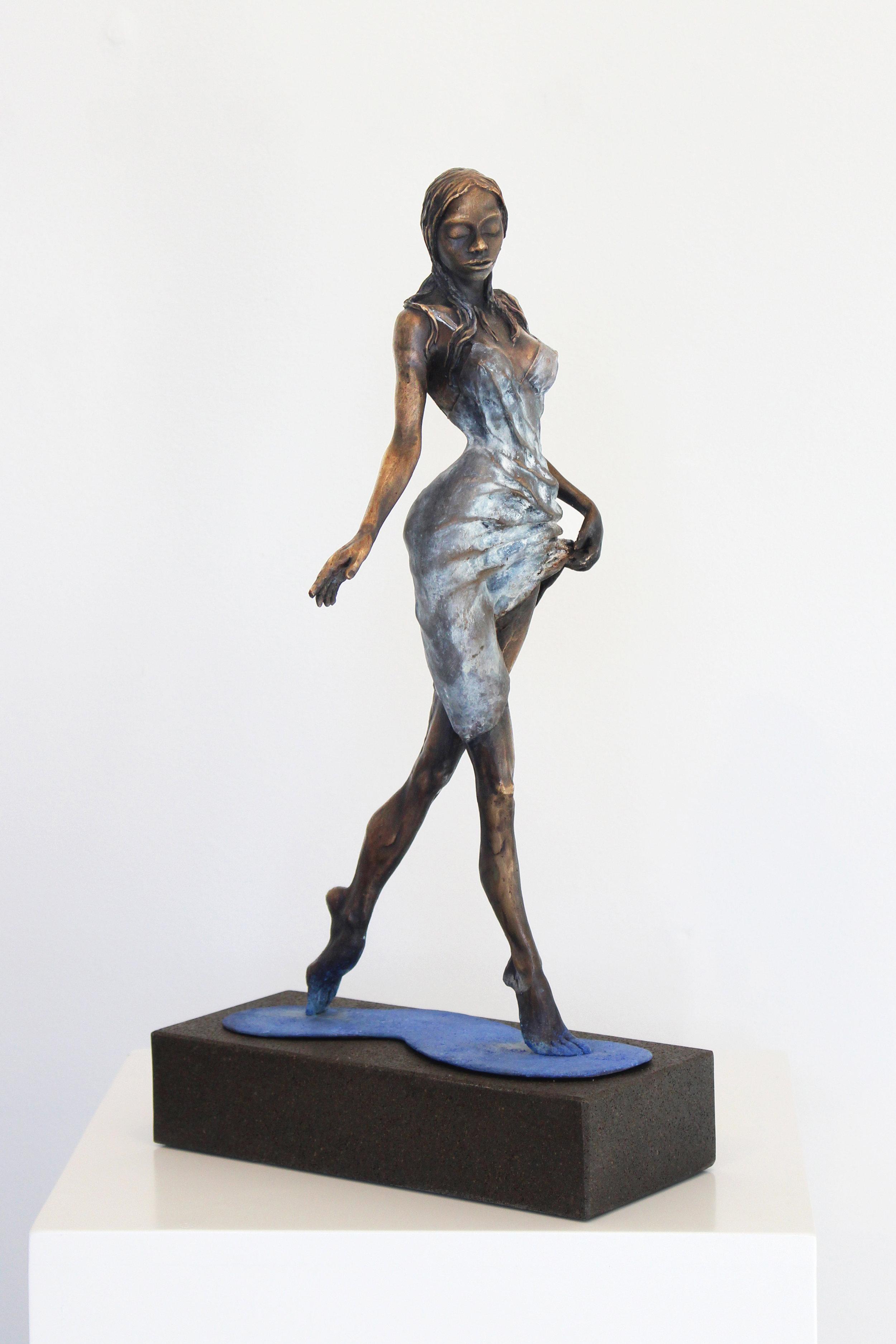 Anneke Bester - Water Nymph 2.jpg