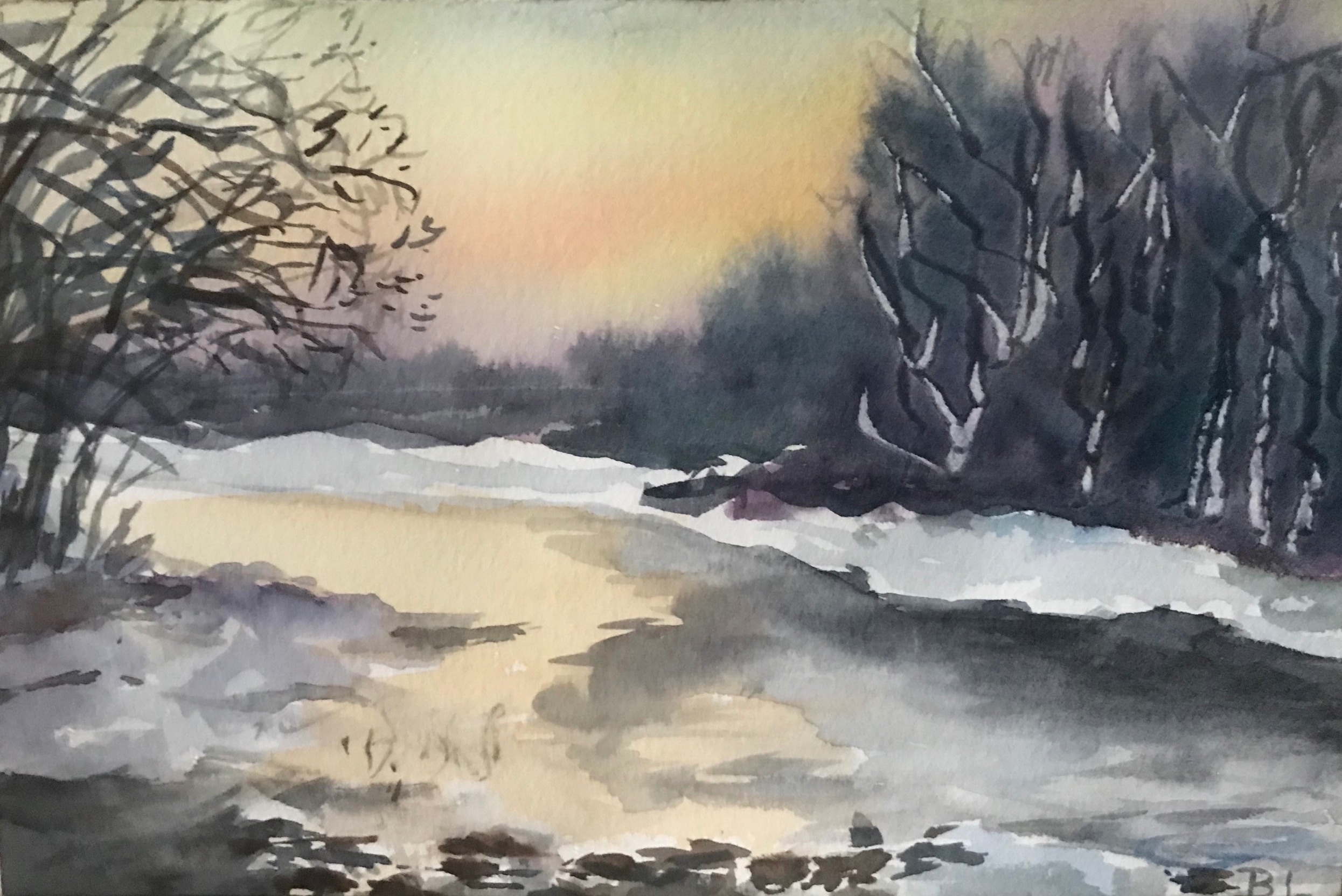 Betsy+Lewis++Watercolor+%2522Bartlett+Road%2C+WInter%2522+6+x+9%2522+%24225+.jpg