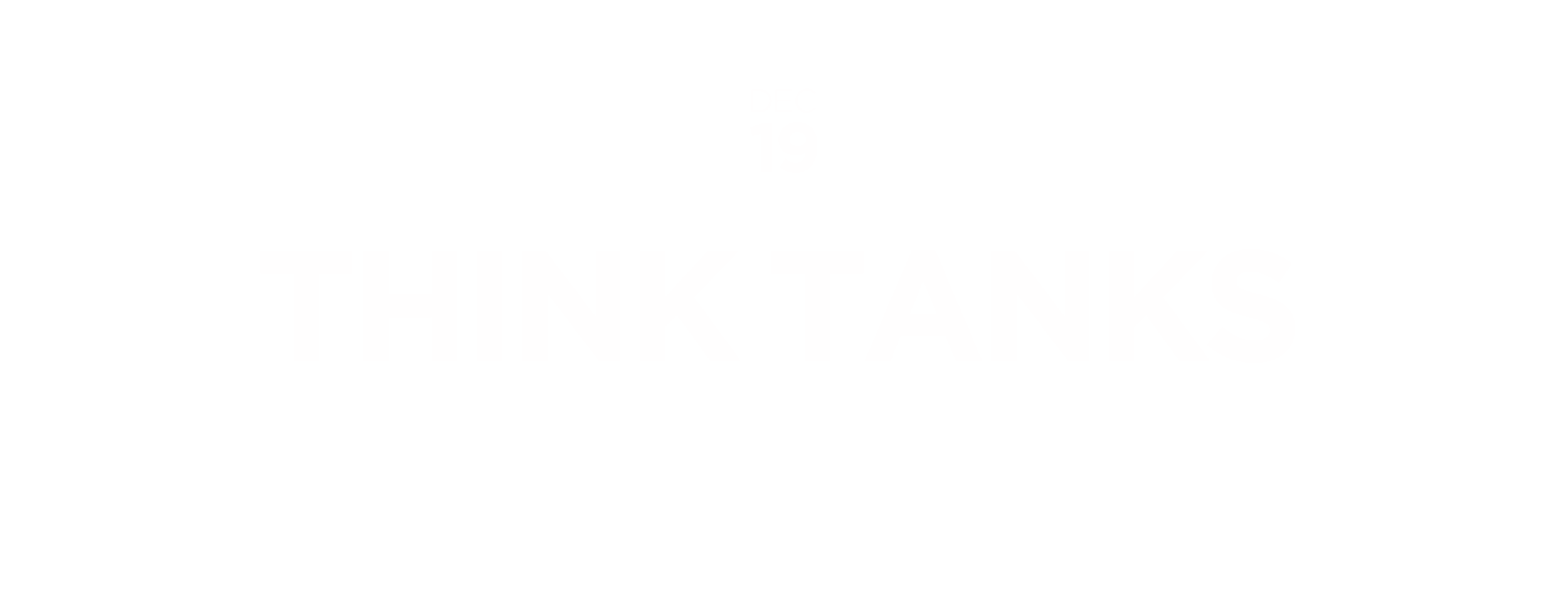 ThinkTankLabel.png
