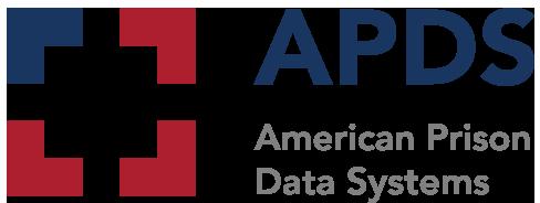 APDS logo.png