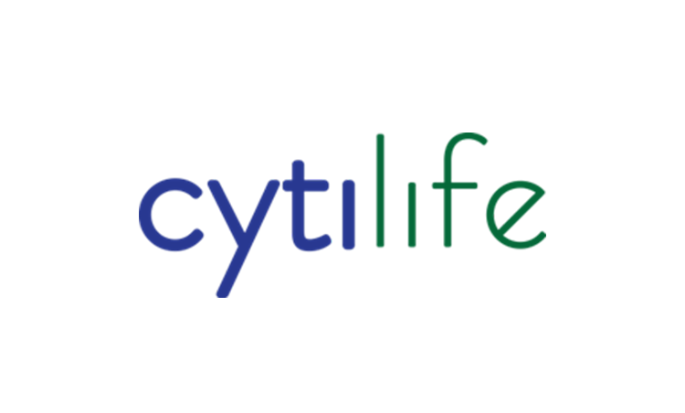 Cytilife