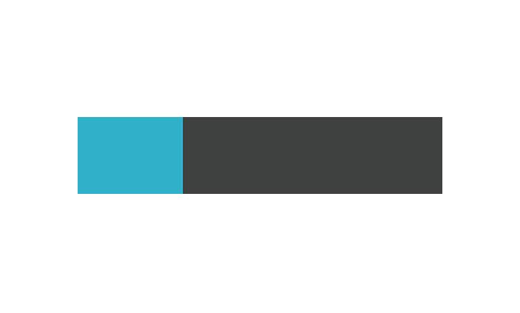 Edhesive