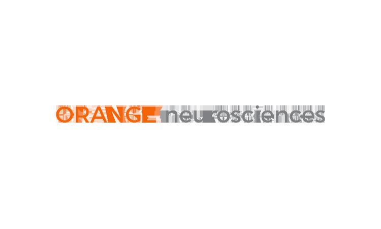 Orange Neurosciences