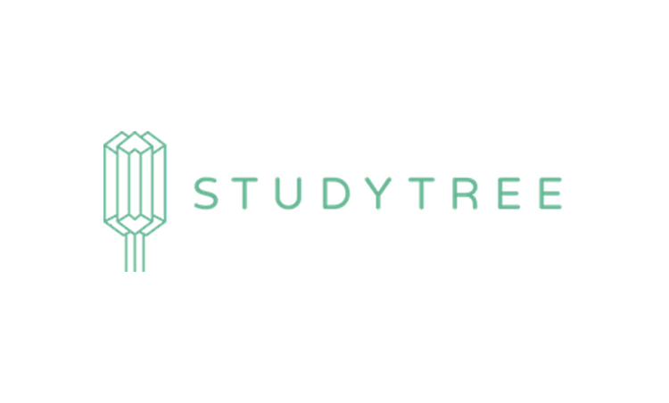 StudyTree