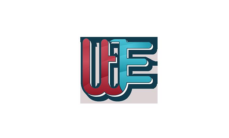 WeirdEnough Productions