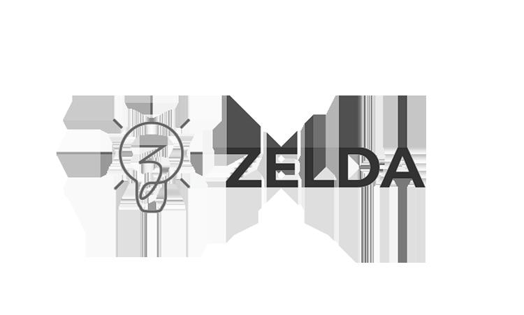 Zelda Learning