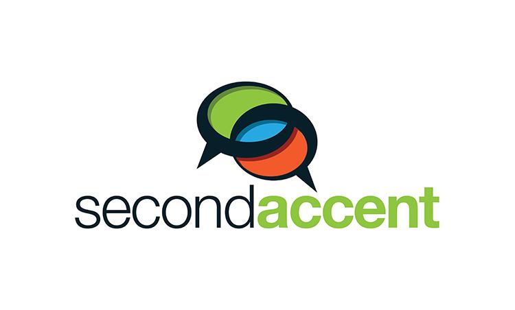 SecondAccent