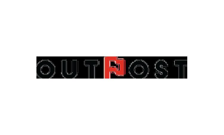 outpostLogo.png