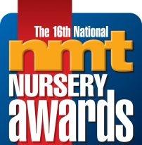 NMT-National-Awards-logo-2018-202x300.jpg