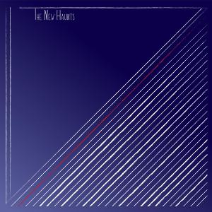 The New Haunts   The NEw Haunts  (2017)   Engineer