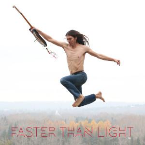 Jay Gilday   Faster Than Light (2016)   Engineer