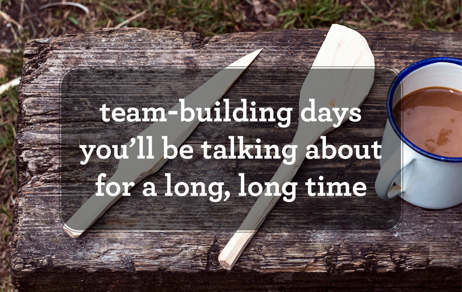 bushcraft-teambuilding-days-01.jpg