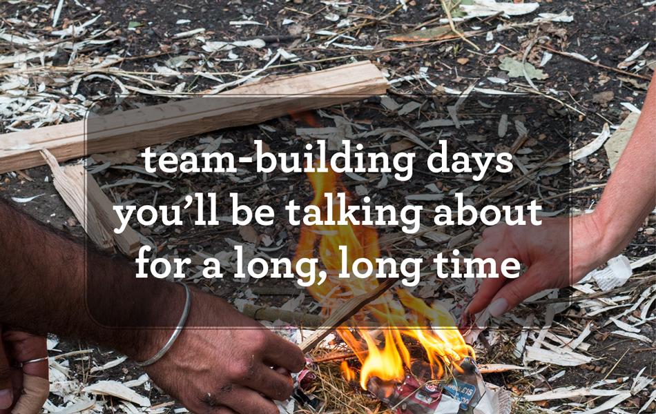 bushcraft-teambuilding-days-012.jpg