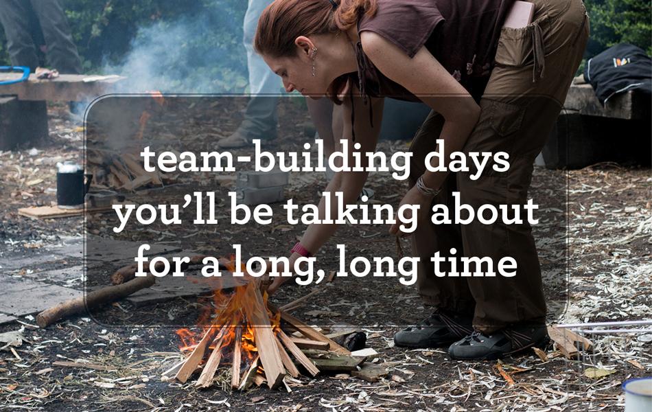bushcraft-teambuilding-days-013.jpg