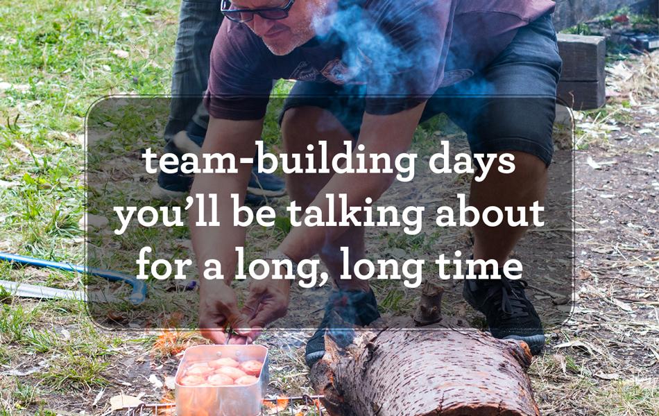 bushcraft-teambuilding-days-014.jpg